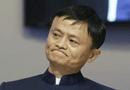 """Kinh doanh - """"Đại bàng"""" Ant Group của Jack Ma bị bẻ cánh: Những di chứng dần phát lộ"""