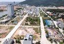Kinh doanh - Quảng Ninh: Tạm dừng tách thửa, chuyển nhượng đất đai tại nhiều nơi ở Hạ Long