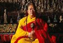 Tin thế giới - Trụ trì Thiếu Lâm Tự có cuộc sống giàu có xa hoa như thế nào?