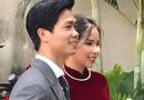 Thể thao - Thực đơn tiệc cưới của Công Phượng và Viên Minh có gì?