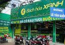 Kinh doanh - Chuỗi cửa hàng của đại gia Nam Định đạt doanh thu kỷ lục hàng nghìn tỷ trong tháng 10