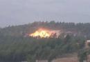 Tin thế giới - Chiến sự Syria: Không quân Nga oanh kích phá nát nhiều trại huấn luyện của khủng bố