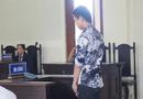 An ninh - Hình sự - Xét xử nam sinh lớp 11 sát hại bé trai 5 tuổi trong rừng: Bị cáo khóc xin lỗi gia đình bị hại