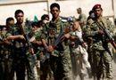 Tin thế giới - Lực lượng bí mật của Iran đứng sau việc đặt chất nổ dọc biên giới Syria-Israel?