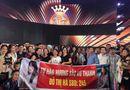 Tin tức giải trí - Bị nghi biết trước giải thưởng, tân Hoa hậu Việt Nam 2020 nói gì?