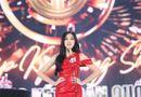 Giải trí - Tân Hoa hậu Việt Nam Đỗ Thị Hà trả lời ứng xử ra sao mà gây tranh cãi?