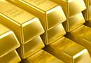 Thị trường - Giá vàng hôm nay 21/11: Giá vàng SJC tăng nhẹ vào phiên cuối tuần