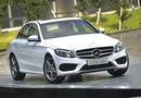 """Thế giới Xe - Hơn 3.200 """"xế sang"""" Mercedes-Benz gặp lỗi túi khí tại Việt Nam"""