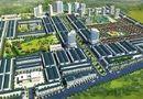 Đời sống - Bắc Ninh tập trung phát triển quy hoạch hạ tầng đô thị