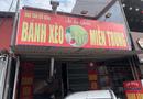 An ninh - Hình sự - Vụ bé trai 15 tuổi nghi bị nữ chủ quán bánh xèo bạo hành dã man: Công an tỉnh Bắc Ninh nói gì?