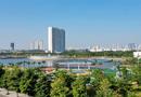 Thị trường - Anland Lakeview: Thiết kế tối ưu, nâng tầm cuộc sống