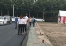 """Chơn Thành - Bình Phước: Nhiều bất cập tại """"dự án Minh Thành New City"""""""