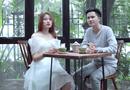 Tân Hoa hậu Đỗ Thị Hà nói gì về chuyện tham gia chương trình hẹn hò trong quá khứ?