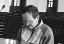 Pháp luật - May mắn thoát chết, người cha nghẹn ngào xin giảm án cho nghịch tử