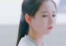 Kiếm hiệp Kim Dung: Khác với tiểu thuyết, cuộc đời Triệu Mẫn trong lịch sử chỉ đầy bi thương và bất hạnh