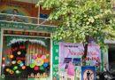 Chuyện học đường - Phụ huynh viết đơn xin rút kinh nghiệm, sửa sai vì hiểu lầm cô giáo ở Quảng Ninh đánh học sinh