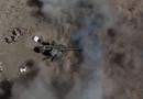 Tin thế giới - Tin tức quân sự mới nóng nhất ngày 3/12: Pháo binh Trung Quốc tập luyện trên cao nguyên gần Ấn Độ