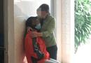 Tin trong nước - Xót xa lời trần tình của người mẹ ở Gia Lai đồng ý cho thai phụ ở Bắc Ninh nuôi con