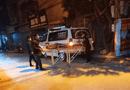 Pháp luật - Vụ thi thể nam công nhân trong phòng trọ ở Bắc Ninh: Nhân chứng nói gì?