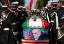 Tin thế giới - Iran tuyên bố bắt nhiều nghi phạm vụ ám sát nhà khoa học hạt nhân