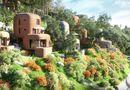 Đời sống - Biệt thự nhà Tổ chim –Thiết kế độc đáo, ấn tượng của Sakana Hòa Bình BW Premier Colletion by Best Western