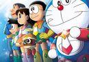 """Tin tức giải trí - Cư dân mạng Nhật Bản kêu gọi xóa bỏ toàn bộ """"cảnh nhạy cảm"""" trong Doraemon"""