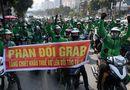 """Kinh doanh - Grab Việt Nam: Tổng cục Thuế """"không nhất quán"""""""