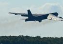 """Tin thế giới - Mỹ huy động máy bay ném bom B-52 đến Trung Đông để """"cảnh báo"""" Iran"""