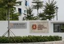 Giáo dục pháp luật - Vụ phụ huynh kiện trường Việt Úc: Luật sư 2 bên kiến nghị gì đến tòa án?