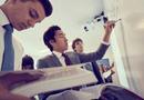 Giáo dục pháp luật - Cuộc sống của học sinh ở ngôi trường đắt đỏ nhất thế giới, học phí lên đến 130.000 USD một năm