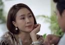 """Tin tức giải trí - Hướng dương ngược nắng tập 2: Minh Châu (Hồng Diễm) """"dằn mặt"""" bạn trai Trung Kiên nếu có ý định phản bội"""