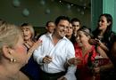 Tin thế giới - Đang đi ăn nhà hàng, cựu thống đốc Mexico bị ám sát ngay trong nhà vệ sinh