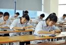 Giáo dục pháp luật - Hơn 50.000 sinh viên ở TP.HCM đi học tập trung trở lại sau khi nghỉ vì COVID-19
