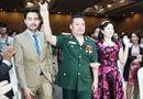 Pháp luật - Xét xử cựu Chủ tịch Liên Kết Việt lừa đảo đầu tư đa cấp: Triệu tập 6.053 bị hại