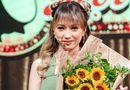 Tin tức giải trí - Ca sĩ Xuân Nghi nhiễm COVID-19 tại Mỹ