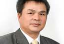 An ninh - Hình sự - Chi 50,6 tỷ để tiếp khách, cựu lãnh đạo Petroland hầu tòa