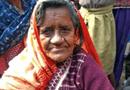 Đời sống - Bà cụ qua đời do rắn cắn 40 năm trước bất ngờ tìm về khiến con cháu ngỡ ngàng rồi vỡ òa hạnh phúc