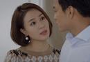 """Tin tức giải trí - Hướng Dương Ngược Nắng trích đoạn tập 5: Tiểu thư Minh Châu muốn """"có em bé"""" với bạn trai Trung Kiên"""
