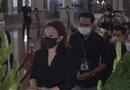 Tin tức giải trí - Nghẹn ngào những khoảnh khắc chưa từng công bố trong tang lễ cố nghệ sĩ Chí Tài ở Việt Nam