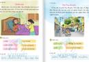 Chuyện học đường - Bộ GD&ĐT phê duyệt tài liệu điều chỉnh sách giáo khoa lớp 1 bộ Cánh diều