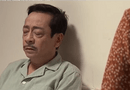"""Tin tức giải trí - Tập 5 Trở Về Giữa Yêu Thương: Ông Phương (NSND Hoàng Dũng) bị """"sàm sỡ"""", vợ chồng Yến (Việt Hoa) bế tắc việc làm ăn"""