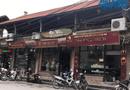 Thị trường - Xem nhiều mua ít, làng gốm Bát Tràng đìu hiu dịp cuối năm