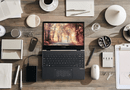 Công nghệ - Tin tức công nghệ mới nóng nhất hôm nay 24/12: ASUS ra mắt bộ đôi laptop có màn hình OLED mỏng nhất thế giới