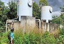 Tin trong nước - Đắk Nông: Công trình cấp nước 10 tỷ đồng chỉ hoạt động 6 tháng
