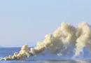 Tin thế giới - Tin tức quân sự mới nhất ngày 25/12: Tàu chiến Nga phóng ngư lôi giữa lúc căng thẳng với Mỹ