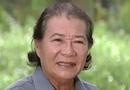 Chuyện làng sao - Nghệ sĩ cải lương Hề Sa qua đời ở tuổi 80