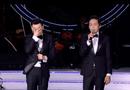 Tin tức giải trí - Tin tức giải trí mới nhất ngày 25/12: NSƯT Hoài Linh lần đầu hé lộ bệnh tình bản thân