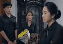 """Tin tức giải trí - Hướng Dương Ngược Nắng trích đoạn tập 7: Ông Đạt đột ngột qua đời, chị em Minh và nhà họ Cao """"đối đầu"""" trực tiếp"""