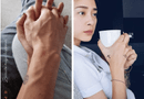 """Chuyện làng sao - Ngô Thanh Vân lộ loạt bằng chứng nghi vấn hẹn hò với CEO """"nam thần"""" kém 11 tuổi Huy Trần"""