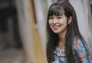 """Tin tức giải trí - Tin tức giải trí mới nhất ngày 28/12: Khánh Vân chính thức lên tiếng về ồn ào trong """"Sao nhập ngũ"""""""